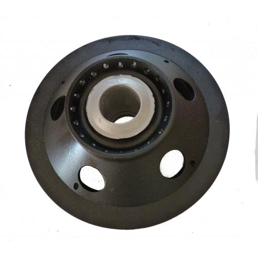 Manx Style Front Conical Hub 02.jpg
