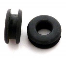 Wire Headlight Grommets 60-2360 02.jpg